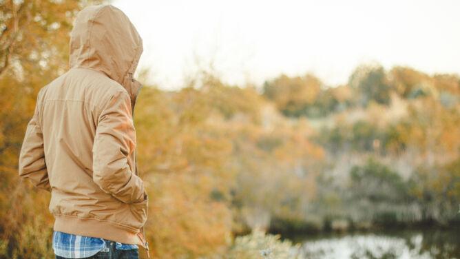 Większa koncentracja i aktywność seksualna. Jesień to nie tylko okres przeziębień i depresji